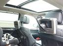 Подержанный BMW X5, серый металлик, цена 1 350 000 руб. в Нижнем Новгороде, отличное состояние