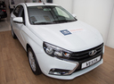 ВАЗ (Lada) Vesta' 2016 - 632 000 руб.