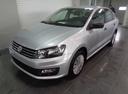 Volkswagen Polo' 2016 - 665 000 руб.