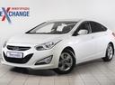 Hyundai i40' 2013 - 759 000 руб.