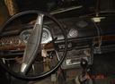 Подержанный ВАЗ (Lada) 2106, бежевый , цена 40 000 руб. в Иркутской области, среднее состояние