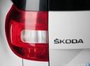 Подержанный Skoda Yeti, белый, 2015 года выпуска, цена 809 000 руб. в Санкт-Петербурге, автосалон Аксель-Сити Юг