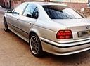 Авто BMW 5 серия, , 1998 года выпуска, цена 245 000 руб., Тюмень