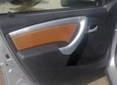 Подержанный ВАЗ (Lada) Largus, серебряный, 2017 года выпуска, цена 674 900 руб. в Крыму, автосалон БЭСКИД