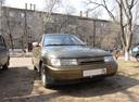 Авто ВАЗ (Lada) 2110, , 2001 года выпуска, цена 65 000 руб., Лиски
