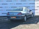 Подержанный Peugeot 406, голубой, 2001 года выпуска, цена 115 000 руб. в Калуге, автосалон