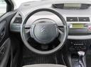 Подержанный Citroen C4, черный, 2010 года выпуска, цена 309 000 руб. в Екатеринбурге, автосалон Автобан-Запад