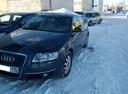 Авто Audi A6, , 2005 года выпуска, цена 490 000 руб., Набережные Челны