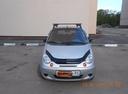 Авто Daewoo Matiz, , 2012 года выпуска, цена 185 000 руб., Саратов