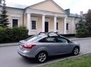 Авто Ford Focus, , 2014 года выпуска, цена 750 000 руб., Омск