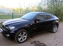 Авто BMW X6, , 2012 года выпуска, цена 1 785 000 руб., Тверь