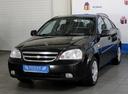 Chevrolet Lacetti' 2013 - 349 000 руб.