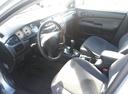 Подержанный Mitsubishi Lancer, серебряный металлик, цена 259 000 руб. в Твери, отличное состояние