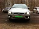 Авто Ford Focus, , 2006 года выпуска, цена 240 000 руб., Казань