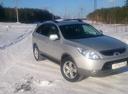 Авто Hyundai ix55, , 2011 года выпуска, цена 1 200 000 руб., Челябинск