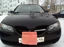 Авто Nissan Almera, , 2004 года выпуска, цена 220 000 руб., Волгореченск