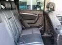Подержанный Chevrolet Captiva, черный, 2008 года выпуска, цена 557 000 руб. в Москве, автосалон