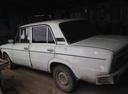Авто ВАЗ (Lada) 2106, , 1997 года выпуска, цена 30 000 руб., Екатеринбург