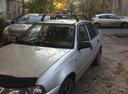 Авто Daewoo Nexia, , 2011 года выпуска, цена 180 000 руб., Озерск