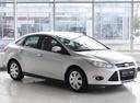 Ford Focus' 2013 - 559 000 руб.