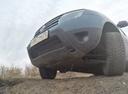 Авто Renault Duster, , 2014 года выпуска, цена 705 000 руб., Томск