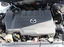Подержанный Mazda 6, белый, 2003 года выпуска, цена 270 000 руб. в Нижнем Новгороде, автосалон