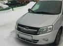 Авто ВАЗ (Lada) Granta, , 2013 года выпуска, цена 250 000 руб., Сургут