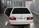 Подержанный ВАЗ (Lada) 2114, белый , цена 205 000 руб. в Пензенской области, отличное состояние