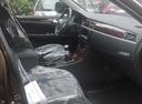 Подержанный Zotye T600, коричневый, 2016 года выпуска, цена 924 000 руб. в Крыму, автосалон БЭСКИД