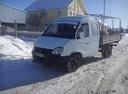 Авто ГАЗ Газель, , 2005 года выпуска, цена 350 000 руб., Ульяновская область