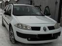 Авто Renault Megane, , 2004 года выпуска, цена 260 000 руб., Омск