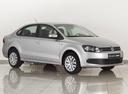 Volkswagen Polo' 2013 - 475 000 руб.