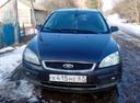 Авто Ford Focus, , 2007 года выпуска, цена 245 000 руб., Смоленская область