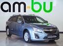 Chevrolet Cruze' 2014 - 644 000 руб.