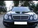 Авто Mercedes-Benz E-Класс, , 2005 года выпуска, цена 480 000 руб., Екатеринбург