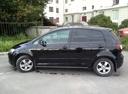 Авто Volkswagen Golf, , 2011 года выпуска, цена 550 000 руб., Санкт-Петербург