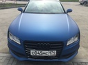 Авто Audi A7, , 2012 года выпуска, цена 1 510 000 руб., Челябинск