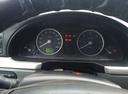 Подержанный ГАЗ Газель, белый , цена 400 000 руб. в ао. Ханты-Мансийском Автономном округе - Югре, хорошее состояние