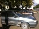 Авто ВАЗ (Lada) 2115, , 2006 года выпуска, цена 120 000 руб., Челябинск