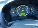 Авто Hyundai Tucson, , 2007 года выпуска, цена 600 000 руб., Крым