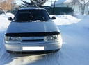 Авто ВАЗ (Lada) 2110, , 2002 года выпуска, цена 90 000 руб., Омск