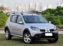 Авто Renault Sandero, , 2014 года выпуска, цена 515 000 руб., Набережные Челны