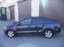 Подержанный Volkswagen Polo, синий, 2012 года выпуска, цена 467 000 руб. в Санкт-Петербурге, автосалон