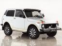 ВАЗ (Lada) 4x4' 2011 - 239 000 руб.