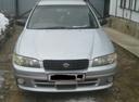 Авто Nissan Expert, , 2001 года выпуска, цена 180 000 руб., Рославль
