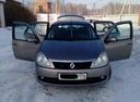 Авто Renault Symbol, , 2008 года выпуска, цена 247 000 руб., Челябинск