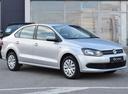 Volkswagen Polo' 2012 - 445 000 руб.