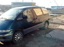 Подержанный Toyota Estima, зеленый , цена 180 000 руб. в Омске, отличное состояние