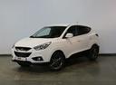 Hyundai ix35' 2013 - 1 080 000 руб.