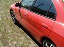 Подержанный Mitsubishi Lancer, красный акрил, цена 157 000 руб. в Омске, отличное состояние